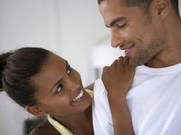 New Study: Self-Compassionate People Make Better Romantic Partners | Healthy Relationships | Scoop.it