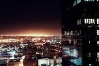 Faut-il encourager la métropolisation ? | Actualité du centre de documentation de l'AGURAM | Scoop.it