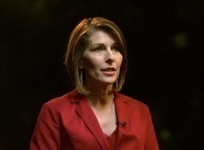 Fast and Furious/Benghazi investigative reporter Sharyl Attkisson: Something fishy's been going on with my computers since early 2011 - Hot Air | News You Can Use - NO PINKSLIME | Scoop.it