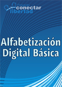 Alfabetización Digital Básica | Universo Abierto | Educommunication | Scoop.it