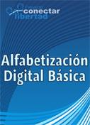Alfabetización Digital Básica | Universo Abierto | Informática Educativa y TIC | Scoop.it