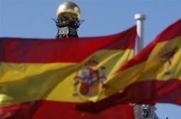 Domestic Demand Sinks in Spain, Binary Traders are still Hopeful | Finances et Bourse | Scoop.it
