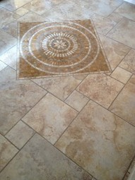 Tile and Grout cleaning photos in Bellaire Fl - Doll Bros | Home Restoration | Scoop.it
