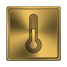 Google: termostati smart per regolare la temperatura nelle case | ICT e CLOUD | Scoop.it