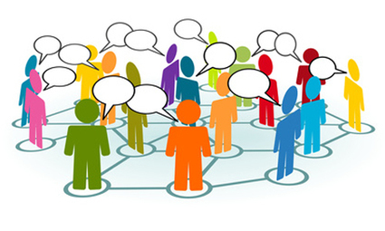 Pour ou Contre les commentaires sur un blog ? - Actualité Abondance | Pierre-André Fontaine | Scoop.it
