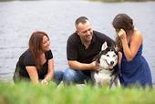 Bunny's Blog: PetSmart Charities Celebrates 5 Millionth Pet Adoption | Pet News | Scoop.it