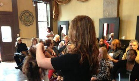 Best salon Suwanee | Hair salon in Buford | Scoop.it
