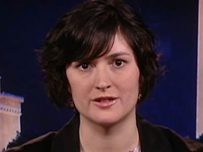 President Obama recruits Sandra Fluke for campaign appearance   Restore America   Scoop.it