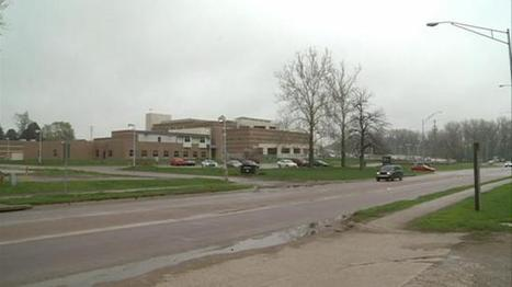 Winnebago IHS Hospital loses contract and funding from Center for Medicare ... - KTIV   Hot Topics in Healthcare Law and Regulation   Scoop.it