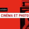 Lyon et ses environs : actualités culturelles