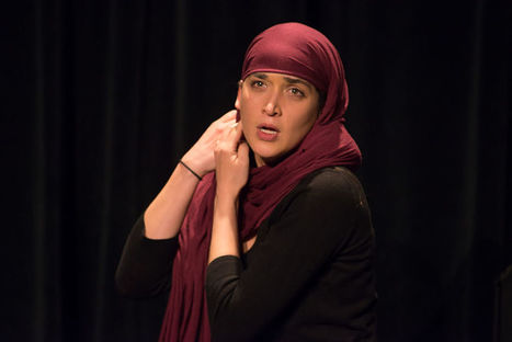 Found in Translation: Arab Dramas as Mirrors of American Dilemmas | On Translation | Scoop.it