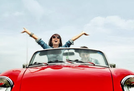 Free Car Loan Quote - Free Auto Loan Quote: Bad Credit Auto Loans Low Interest Rate Attracting More Potential Car Buyers In USA   Bad Credit Car Loans   Scoop.it