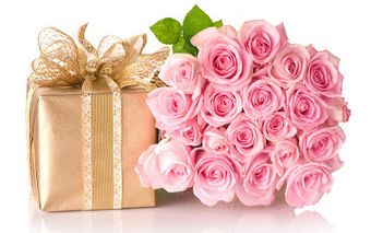 Heartfelt anniversary wishes to sparkle love on your spouse | florist in bangalore | Scoop.it