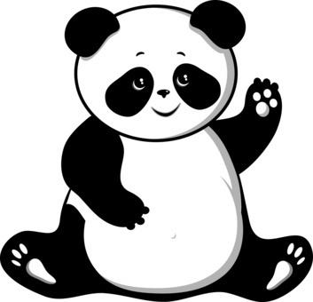Google Panda : Comment retrouver son référencement d'avant Panda | Demain la veille | Scoop.it
