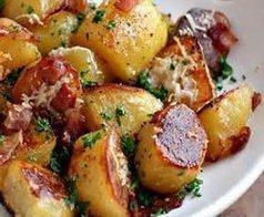 Potato Chips with green chili - Khana Khazana | Khana khazana & Box Office News | Scoop.it