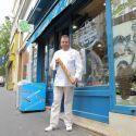 La moitié des boulangers est d'astreinte en août   Le Parisien   Actu Boulangerie Patisserie Restauration Traiteur   Scoop.it