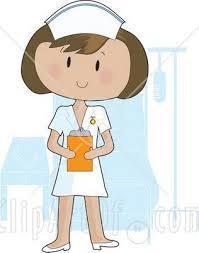 Colegio de Enfermeras de Chile | Enfermeria | Scoop.it
