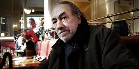 [disparition] Jean-Claude Pirotte, le poète en cavale, est mort | e-littérature | Scoop.it