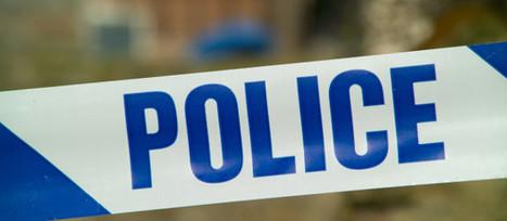 Three arrested following housebreakings | Today's Edinburgh News | Scoop.it