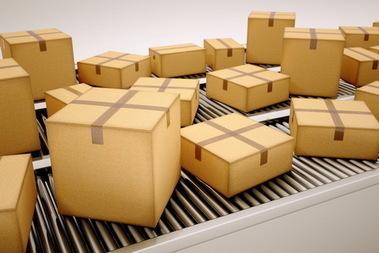 Value of Cardboard Packaging Boxes | Boxpack Packaging | Scoop.it