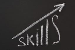 Improve Your Best Skills, Not Your Worst Ones   Digital-News on Scoop.it today   Scoop.it