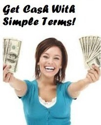 Get Quick Financial Relief With Favorable Terms | Monthly Loans - Installment Loans with Bad Credit Ok No Hassel | Scoop.it