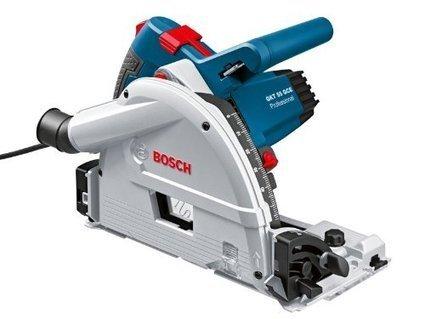 ***   Bosch GKT 55 GCE Professional Handkreissäge   Bosch Akkuschrauber   Scoop.it