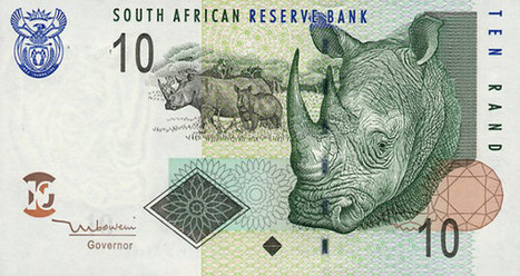 South African Rand News: South African Rand buoyed before the inflation data. - Forex News|Currency News|Daily Forex News Updates|Forexholder com | Currency News | Scoop.it