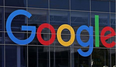 CTR Study: post February '16 Google SERP changes | Digital Marketing | Scoop.it