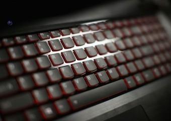 Un détecteur de mensonges pour médias sociaux est en préparation | Les médias face à leur destin | Scoop.it