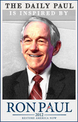 'Endorse Liberty' Super PAC to Broadcast 30 Minute Ron Paul TV Special in Florida | Ron Paul 2012 | Peace . Gold . Liberty | POLITICS BY M | Scoop.it