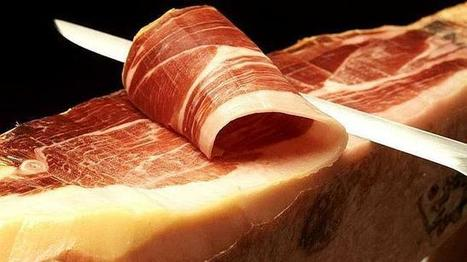 Cinco alimentos que ayudan a aumentar la inteligencia - ABC.es | Antropología de la alimentación | Scoop.it