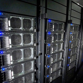 Roadrunner Supercomputer Goes Dark Today | Entrepreneurship, Innovation | Scoop.it