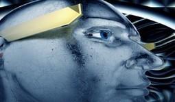 The Age of Transhumanist Politics – Part III   Post-Sapiens, les êtres technologiques   Scoop.it