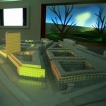 Awesome Augmented Reality Visualisation Projects | Augmented Planet | Augmented Reality News and Trends | Scoop.it