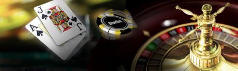 Beginning at Online Casino   Online Casino & Forex Trading   Online Poker : More Prizes!   Scoop.it