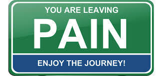Back Pain | Integral Back Pain Specialists | Pain Management | Scoop.it