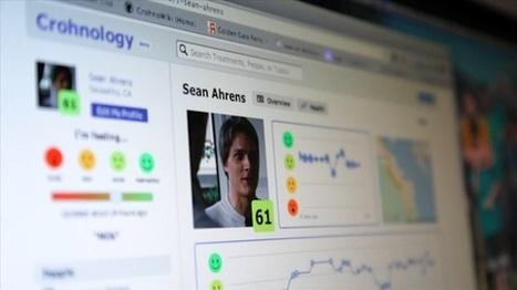 Social network per malati, i pazienti online sono sempre più ... | ..................(seoaddicted)................... | Scoop.it