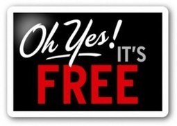 Coke Rewards Code Generator 2014 Download for Free | Free tool hacks | Scoop.it