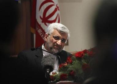 #Iran on Monday says #Israel will regret #Syria air strike on weapons destined for Hezbollah | News from Libya | Scoop.it