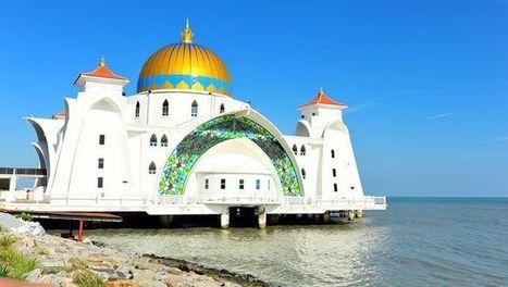 7 tips for travel during Ramadan | AlRais | Scoop.it