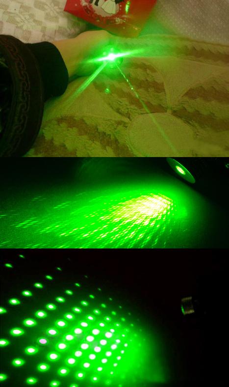 Taschenlampe Laserpointer 100mW Grün wasserdicht günstig | Laserpointer stark hohe Leistung kaufen | Scoop.it