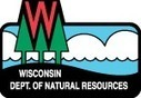 Deadly bat disease detected in single Wisconsin site; State joins 23 others in confirming white-nose syndrome News Release - Wisconsin DNR | #WildlifeWatch | Scoop.it