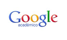 Comparta  Google Académico con sus estudiantes | Herramientas Educativas | Scoop.it