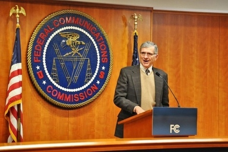 FCC wants to bring high-speed Internet to low-income households at a discount | Occupy Your Voice! Mulit-Media News and Net Neutrality Too | Scoop.it