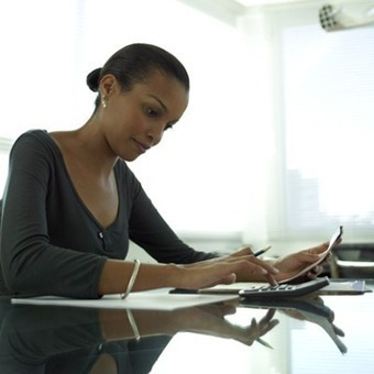 The 12 Best Sources Of Business Financing | Managing Finance | Scoop.it