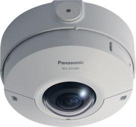 פורטל מצלמות אבטחה ישראל: פנסוניק משיקה: מצלמות אבטחה i-Pro smartHD | Home theater | Scoop.it