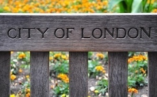 London: for the City or for the citizens? | CLES | Urban Life | Scoop.it