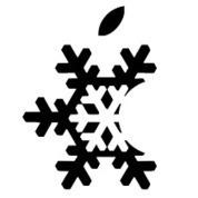 iH8Sn0w Updates Sn0wBreeze With iOS 6.1.2 Support   Jailbreak News, Guides, Tutorials   Scoop.it