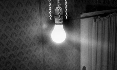 Lights out – France to force shops and offices to go dark overnight | Energy and energy efficiency | Scoop.it